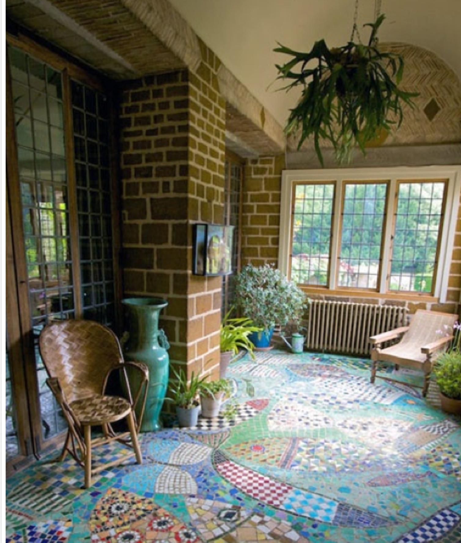 Outdoor tile flooring ideas outside floor tile designs ad in.