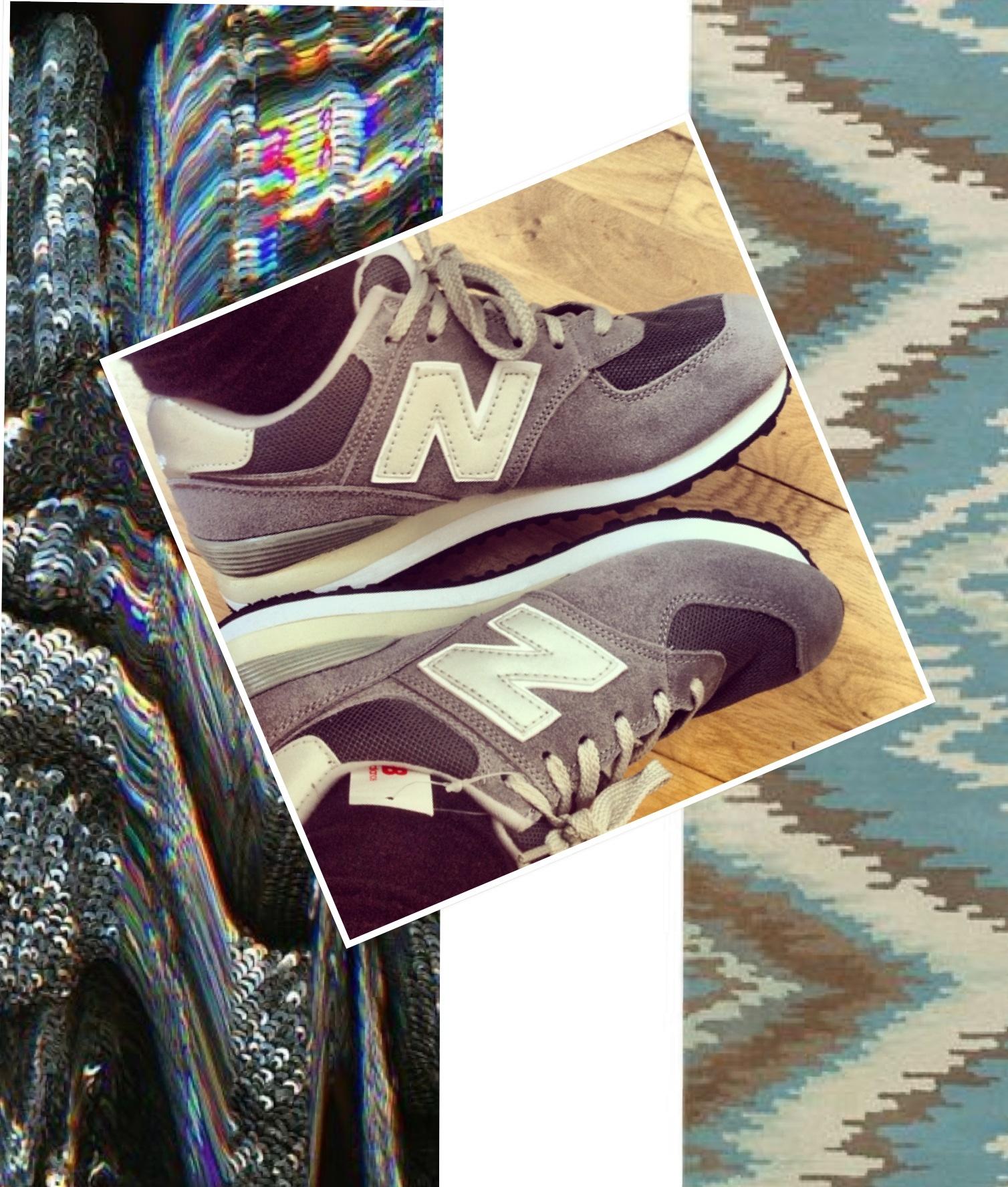 #newbalance