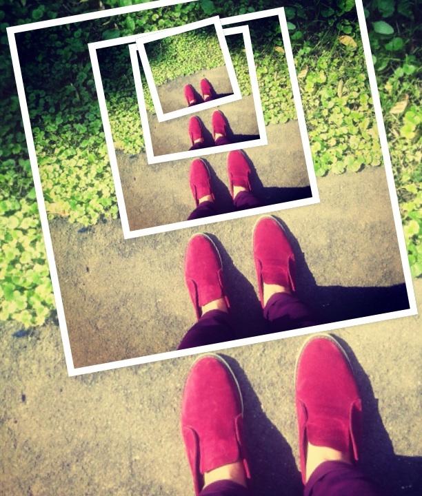 #AFOURcustom handmade footwear